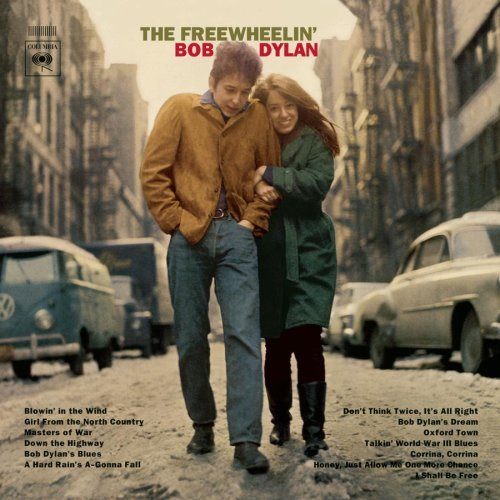 The Freewheelin' Bob Dylan_01.jpg